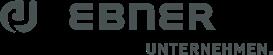 Logo-Ebner-Unternehmen.png