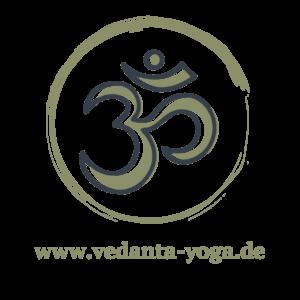 Logo-Vedanta-Yoga-Square.png