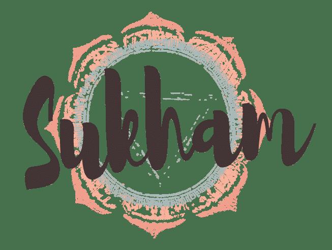 SUKHAM-LOGO-1-No-Background-Kopie.png